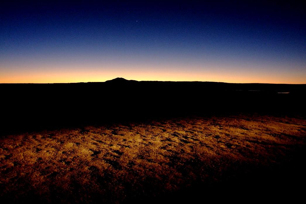 atacama, CHILE, deserto