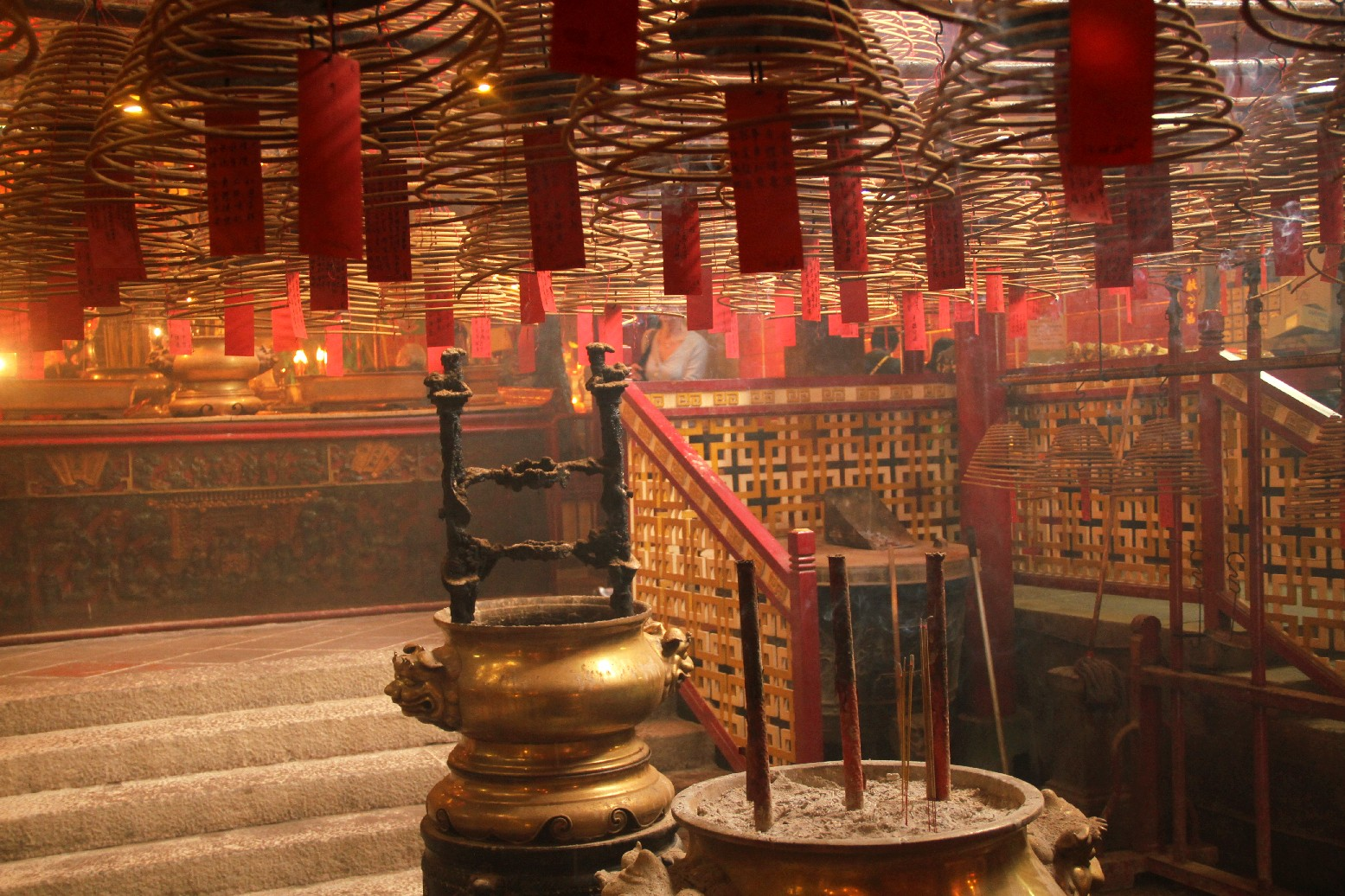 1_hk_templo_man_mo