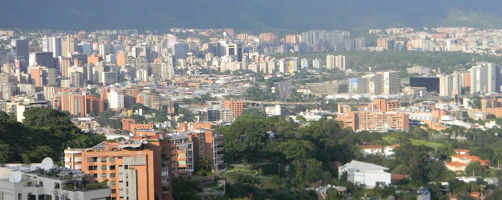 (foto: Reprodução/venezuelatuya.com)
