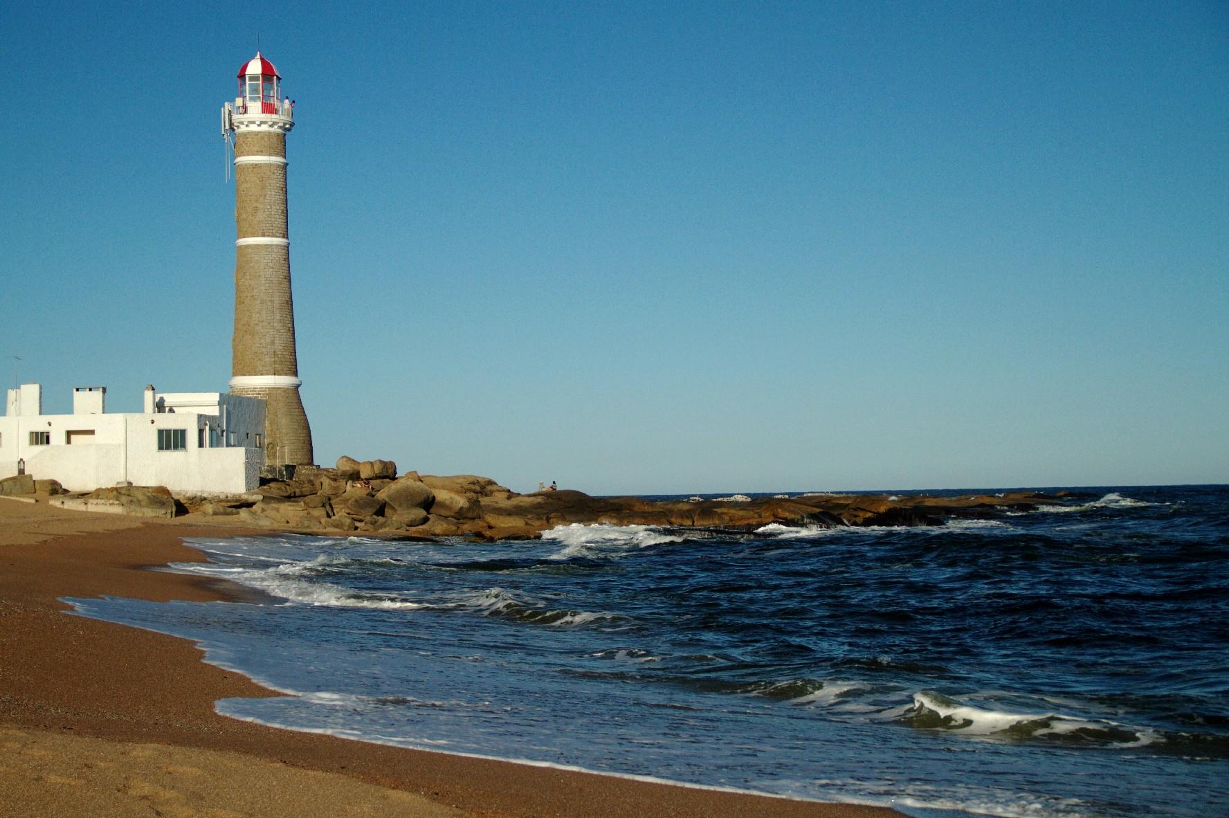 José Ignacio, refúgio do litoral uruguaio, a 45 km da (dispensável) Punta del Este Saiba mais (foto: Eduardo Vessoni)