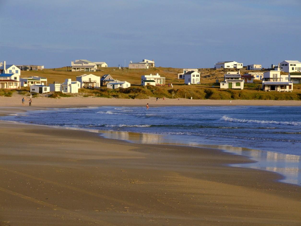 Cabo Polonio (foto: Eduardo Vessoni)