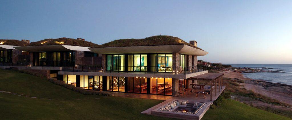 Hotel Playa Vik (foto: Divulgação)