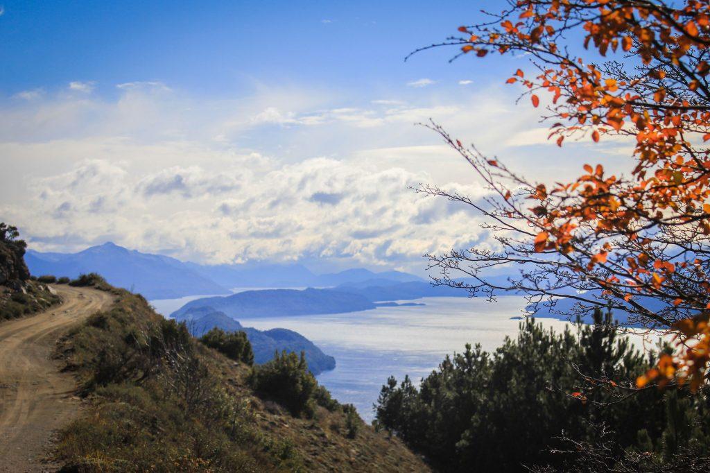 Bariloche (foto: Bariloche Turismo/Divulgação)