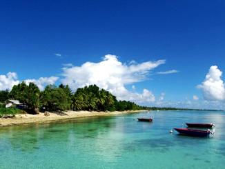 Tuvalu (foto: Tomoaki INABA/Flickr-Creative Commons)