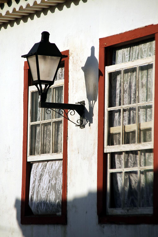 Santo Antonio de Lisboa (foto: Eduardo Vessoni)
