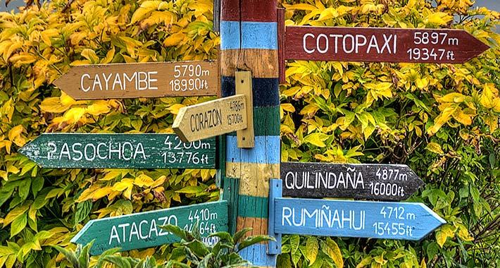 01-Ecuador-Quito-Turismo