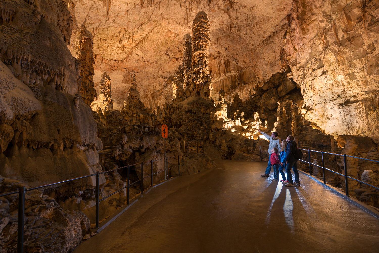 foto: Slovenian Tourist Board