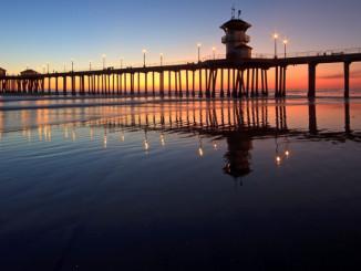 foto: Visit Huntington Beach/Divulgação